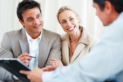 Particulier Vendeur : Nous vendre u nterrain / un bien - La foncière