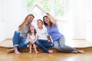 La Foncière du Château: faciliter votre premier achat immobilier