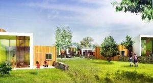 Avec la Fonciere du Chateau, profitez d'un projet de construction tenant compte d'une vision d'ensemble