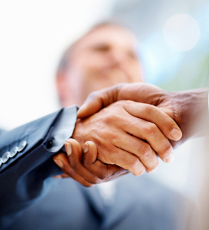 La Fonciere du Chateau: partenaire des investissements des professionnels de l'immboilier: facilitez la vente de vos bien et profitez de notre réseau.