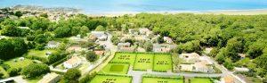 Division de terrains à bâtir constructibles dans les Yvelines 78