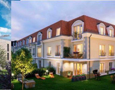 Promoteur immobilier de Maisons, Duplex, Appartements et Résidences Services