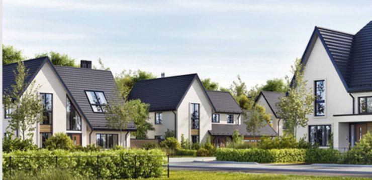 Quels sont les meilleurs promoteurs immobilier, le classement top des promoteurs