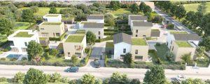 Spécificités des lotissements et aménagements fonciers dans les Yvelines 78