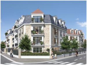 Votre promoteur de maison et d'appartements sur {ville} {code_postal} spécialiste régional en promotion immobilière.