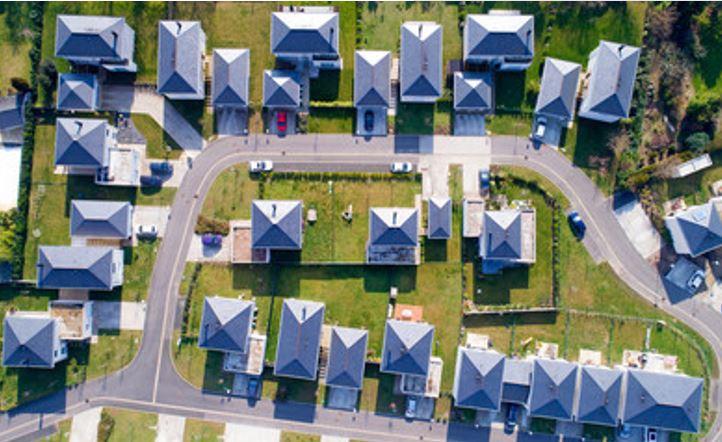 Votre terrain est il divisible ou constructible selon le PLU, OAP, POS, RNU