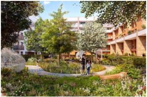 Votre terrain ou maison avec terrain est-il constructible suivant le plan local d'urbanisme (PLU) de {ville} {code_postal}