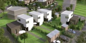 architectea la-fonciere-du-chateau-architectea-l-architecture-coordonnee