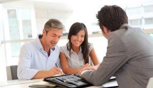 investisseur-en-promotion-immobiliere-programme-neuf-avec-la-fonciere-du-chateau