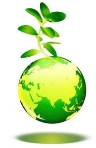 terrea la-fonciere-du-chateau-lotisseur-ecologie-et-developpement-durable